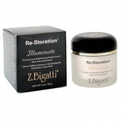 Z.Bigatti Illuminate Exfoliating and Firming Facial Cr.me 59 ml -- 2 fl oz