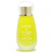 Jasmine Aromatic Care 15ml/0.5oz