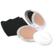 Pressed Powder - Safran, 10g/10ml
