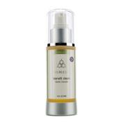 Benefit Clean Gentle Cleanser, 100ml/3.3oz
