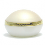 Ceramide Plump Perfect Eye Moisture Cream SPF 15, 14.4g/15ml