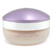 Hydro-Harmony Nutrition Velvet Soft Cream, 50ml/1.66oz