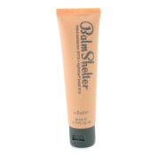 BalmShelter Tinted Moisturizer SPF 18 - # Medium, 64ml/2.15oz