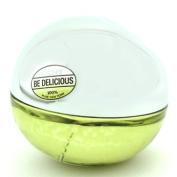 DKNY Be Delicious Eau De Parfum Spray - 30ml/1oz