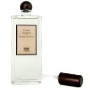 Serge Lutens Clair De Musc Eau De Parfum Spray - 50ml / 1.7oz
