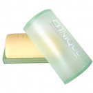 Facial Soap - Mild ( With Dish ), 100g/100ml