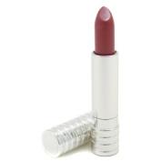 0.14 oz Long Last Lipstick - No. 12 Blushing Nude