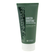 Green Rootine Nourishing Conditioner ( For All Hair Types ), 150ml/5.1oz