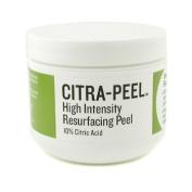 Citra-Peel High Intensity Resurfacing Peel Neutralising Solution Step 2 - Restore ( Unboxed ), 30pads