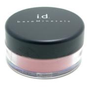Bare Escentuals bareMinerals Blush - Beauty 0.85g