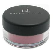 i.d. BareMinerals Blush - Secret, 0.85g/0ml