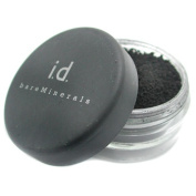 i.d. BareMinerals Liner Shadow - Onyx, 0.28g/0ml