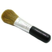 Flawless Application Face Brush, -