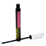 i.d. Magic Wand Brushless Mascara - Black, 8.5g/10ml