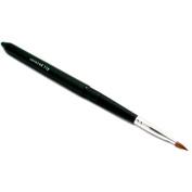 Covered Lip Brush, -