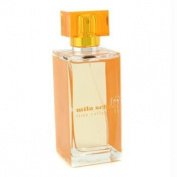 Time Collection 70 Eau De Parfum Spray, 100ml/3.4oz