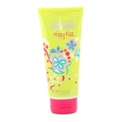 Cheap & Chic Hippy Fizz Shower Gel, 200ml/6.7oz