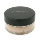 BareMinerals Original SPF 15 Foundation - # Fairly Light ( N10 ), 8g/0.28oz