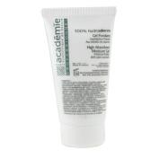 100% Hydraderm Gel Fondant High Absorbent Moisture Gel (Salon Product) 50ml/1.7oz