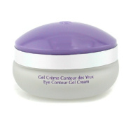 Hydro-Harmony Eye Contour Cream Gel, 15ml/0.5oz