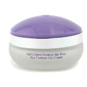 Hydro-Harmony Eye Contour Cream Gel, 15ml/0.5oz
