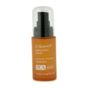 C Quench Antioxident Serum, 29.5ml/1oz