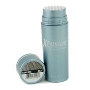 Keratin Hair Fibres - Grey, 25g/25ml