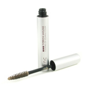 Eyebrow Mousse - Light Blonde, 4g/5ml