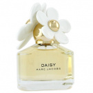 Daisy Eau De Toilette Spray, 50ml/1.7oz
