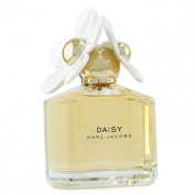 Daisy Eau De Toilette Spray, 100ml/3.4oz