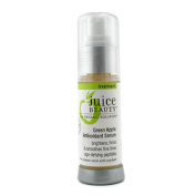 Juice Beauty Green Apple Age Defy Serum - 30ml/1oz