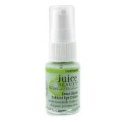 Juice Beauty Green Apple Nutrient Eye Cream 15 ml -- .5 fl oz