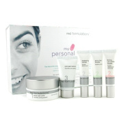 MD Formulations - My Personal Peel System - 5pcs.