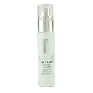 Even Better Skin Tone Corrector ( Unboxed ), 30ml/1oz