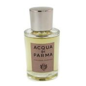 Acqua Di Parma Acqua di Parma Colonia Intensa Eau De Cologne Spray - 50ml/1.7oz