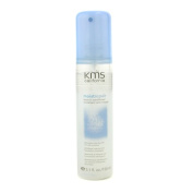 Moist Repair Leave-In Conditioner Spray ( Detangles Instantly with Ultra-Lite Moisture ), 150ml/5.1oz
