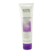 Colour Vitality Blonde Treatment, 125ml/4.2oz
