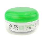 Hair Play Soft Wax, 50ml/1.7oz