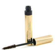 Sumptuous Bold Volume Lifting Mascara - # 02 Brown, 6ml/0.21oz