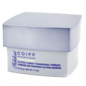 Coiff Magnifique - Ultra-Light Finishing Creme, 50ml/1.7oz