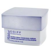 Coiff Magnifique - Ultra-Light Finishing Creme, 50ml/1.7oz