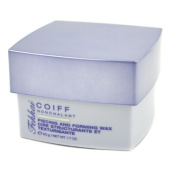 Coiff Nonchalant - Piecing & Foaming Wax, 50ml/1.7oz