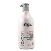 Professionnel Expert Serie - Shine Blonde Shampoo, 500ml/16.9oz