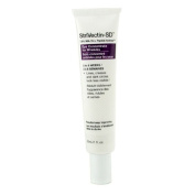 StriVectin - SD Eye Concentrate for Wrinkles, 30ml/1oz