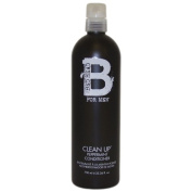 Bed Head B For Men Clean Up Peppermint Conditioner, 750ml/25oz