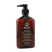 Antioxidant Daily Facial Cleanser, 192ml/6.5oz