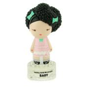 Baby Eau De Toilette Spray, 30ml/1oz