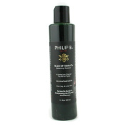 Philip B Scent Of Santa Fe Shampoo 235 ml -- 8 fl oz