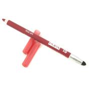 Pupa True Lips Lip Liner Smudger Pencil # 10 - 1.2g/0.04oz