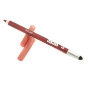 True Lips Lip Liner Smudger Pencil # 18, 1.2g/0ml
